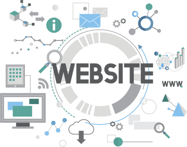 Best Website Maintenance Service
