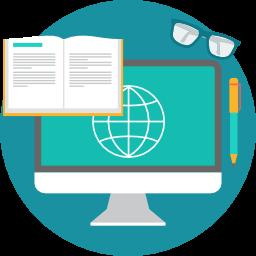Quick web design services