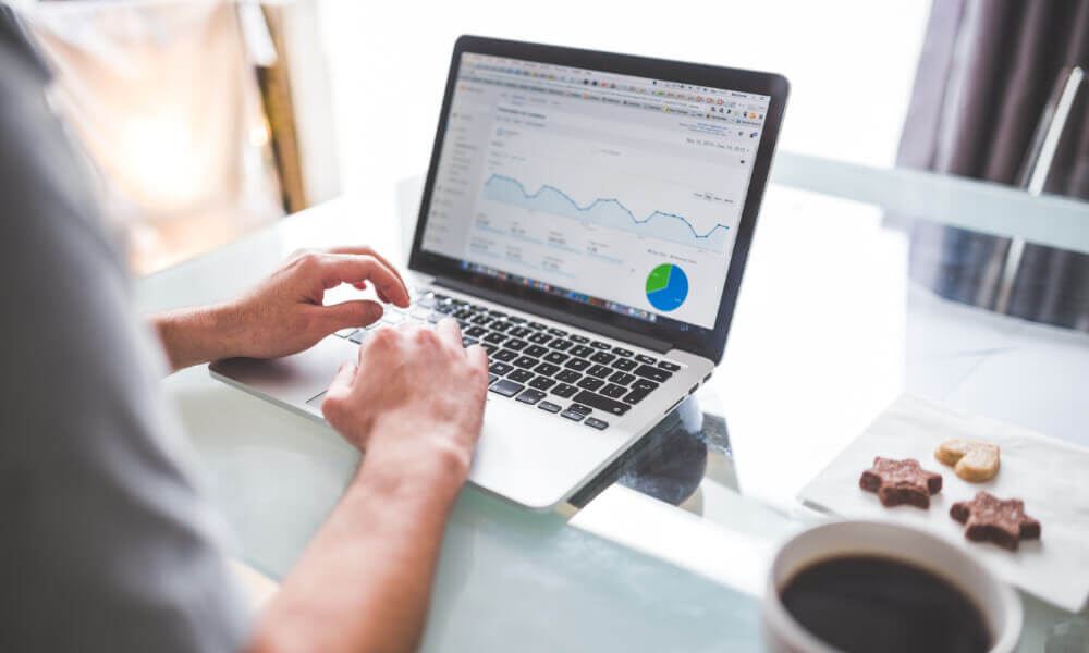 10 Reasons How Google Analytics Can Fuel Your Business Growth